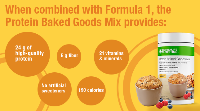 Herbalife-Protein-Baked-Goods-Mix-benefits.png