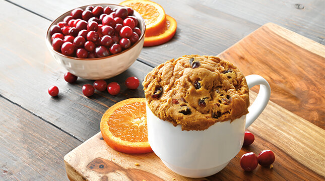 Herbalife-protein-baked-muffin.jpg