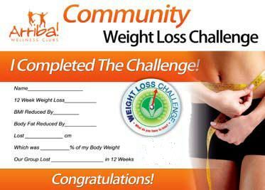 arriba-weight-loss-certificate.jpg