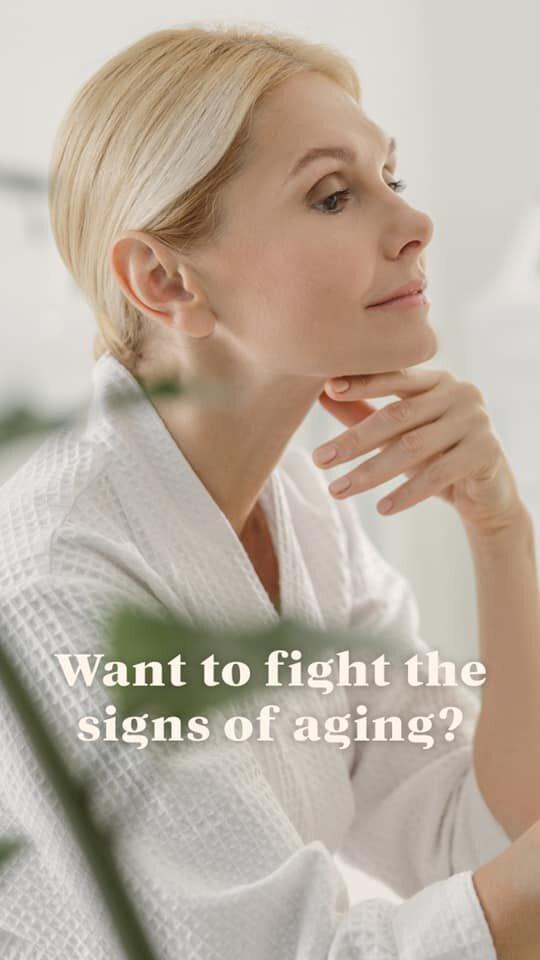 collagen-skin-booster-with-verisol.jpg