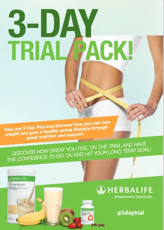 herbalife-3-day-trials-560.jpg