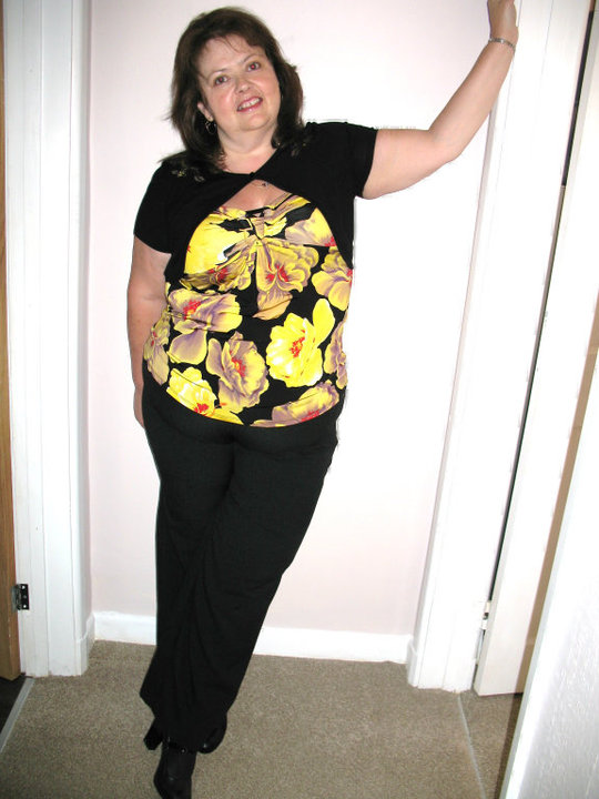 meal-plans-after-bariatric-sugery.jpg